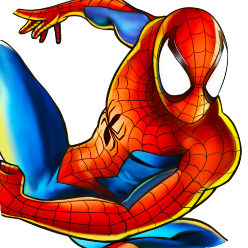 Gameloft unleashes Spider-Man Unlimited narrative web-runner for iOS (via @appadvice)