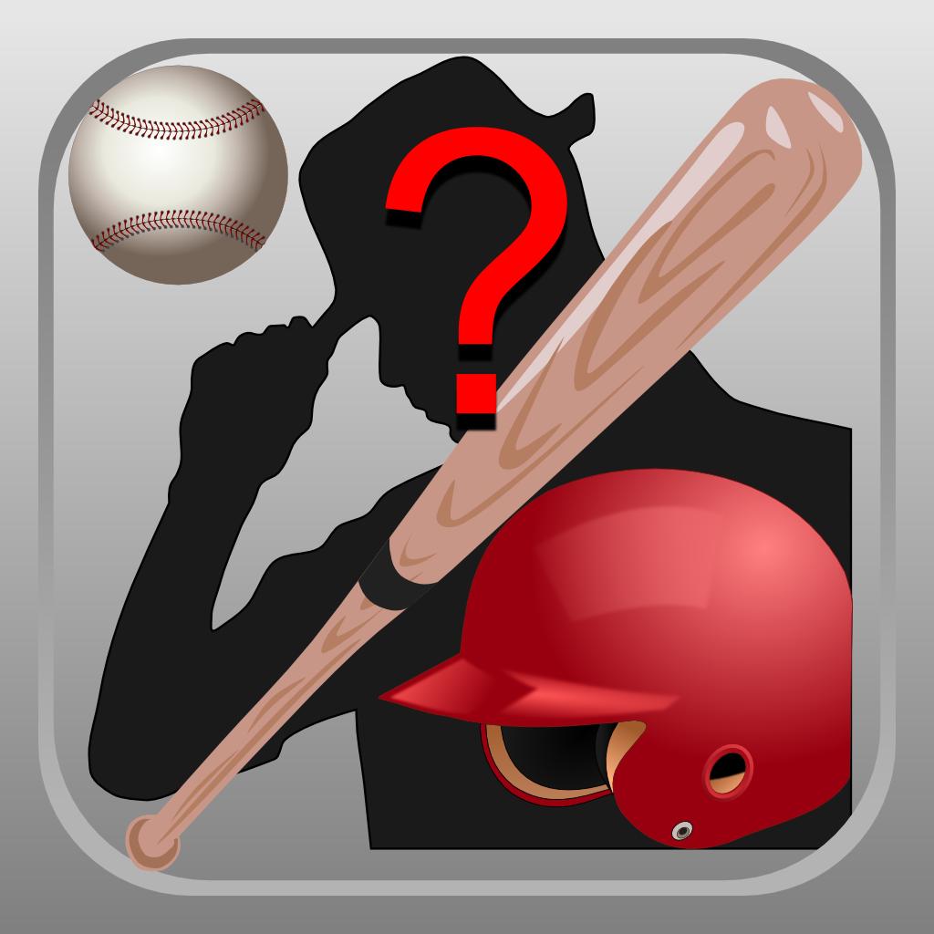 Baseball Logos Quiz Maestro