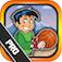 Perfect Shot Mania Pro - Flick Ball Challenge