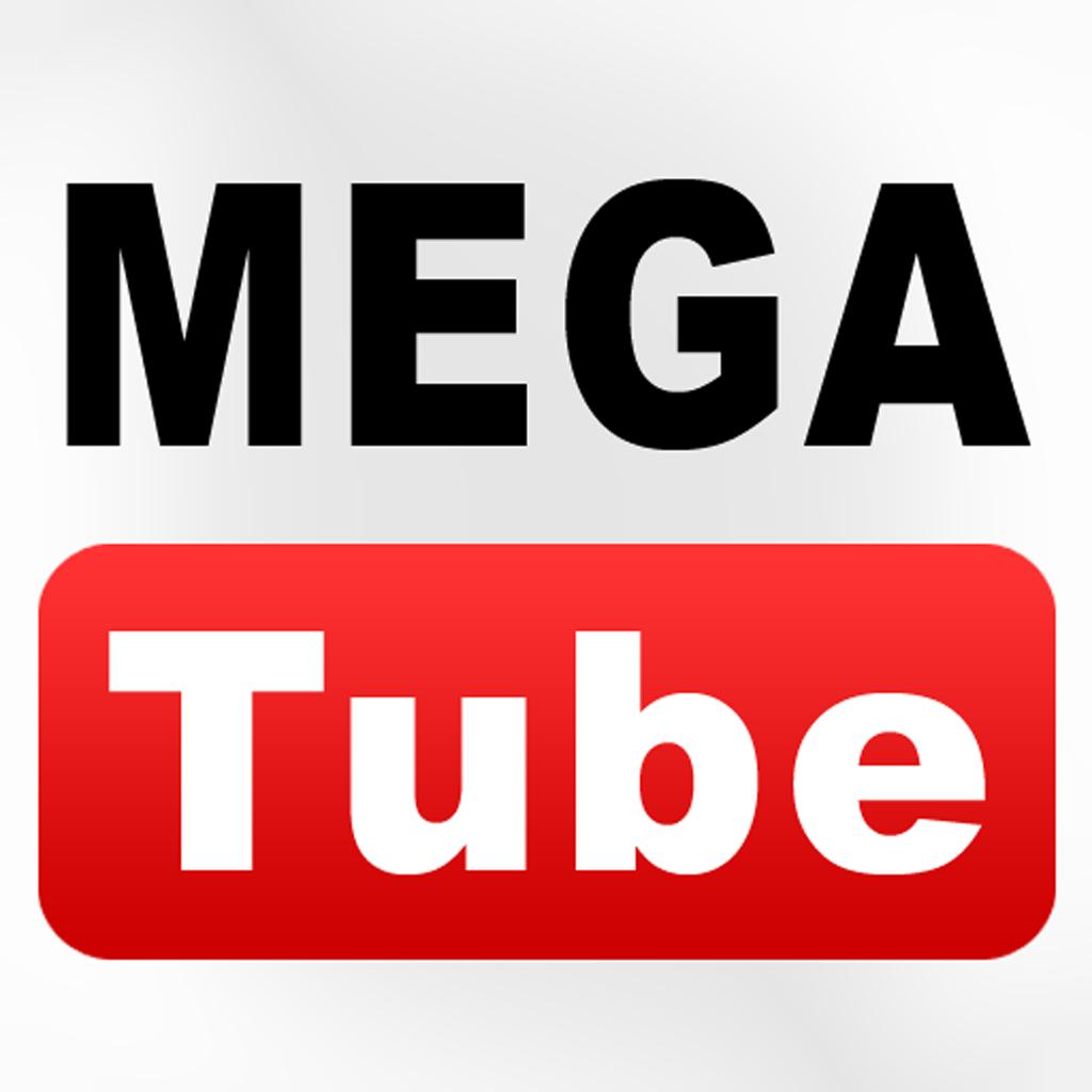 Mega Tube